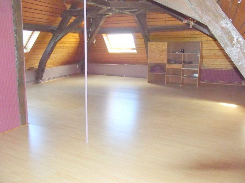 Maison à vendre 10 300m2 à Pouancé vignette-6