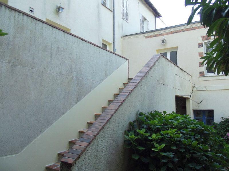 Maison à vendre 10 300m2 à Pouancé vignette-11