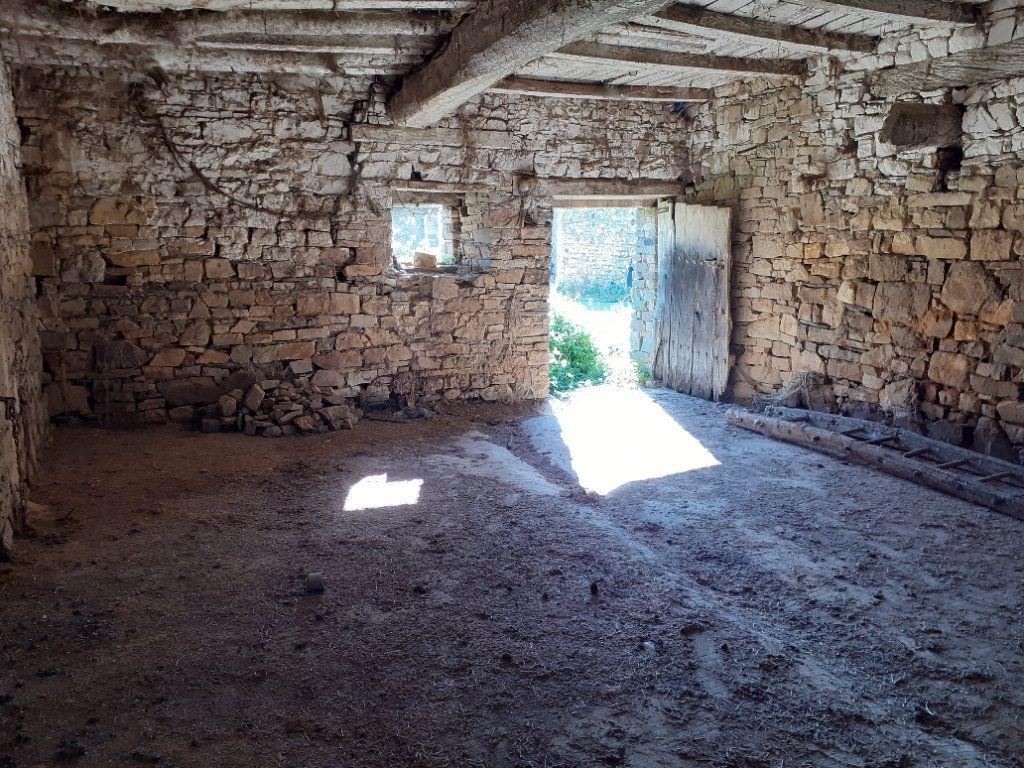 Maison à vendre 4 120m2 à Ercé-en-Lamée vignette-3