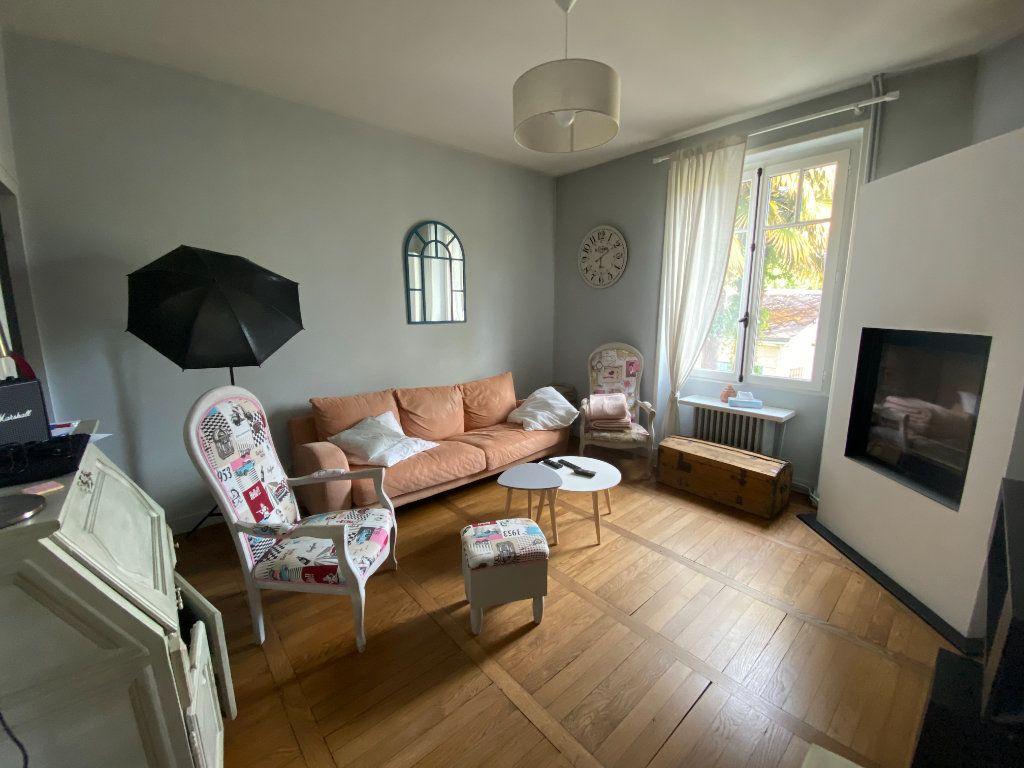 Maison à vendre 10 195m2 à Châteaubriant vignette-2