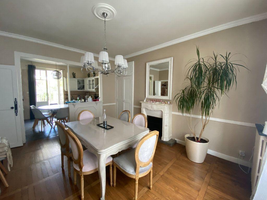 Maison à vendre 10 195m2 à Châteaubriant vignette-3