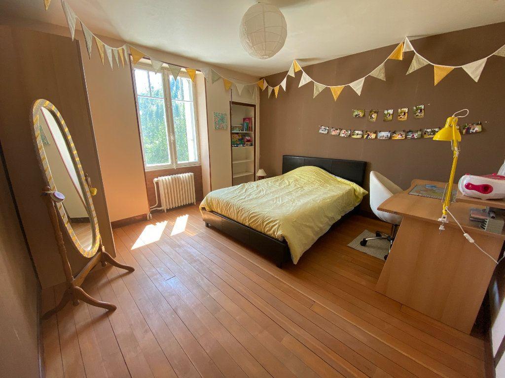 Maison à vendre 10 195m2 à Châteaubriant vignette-5
