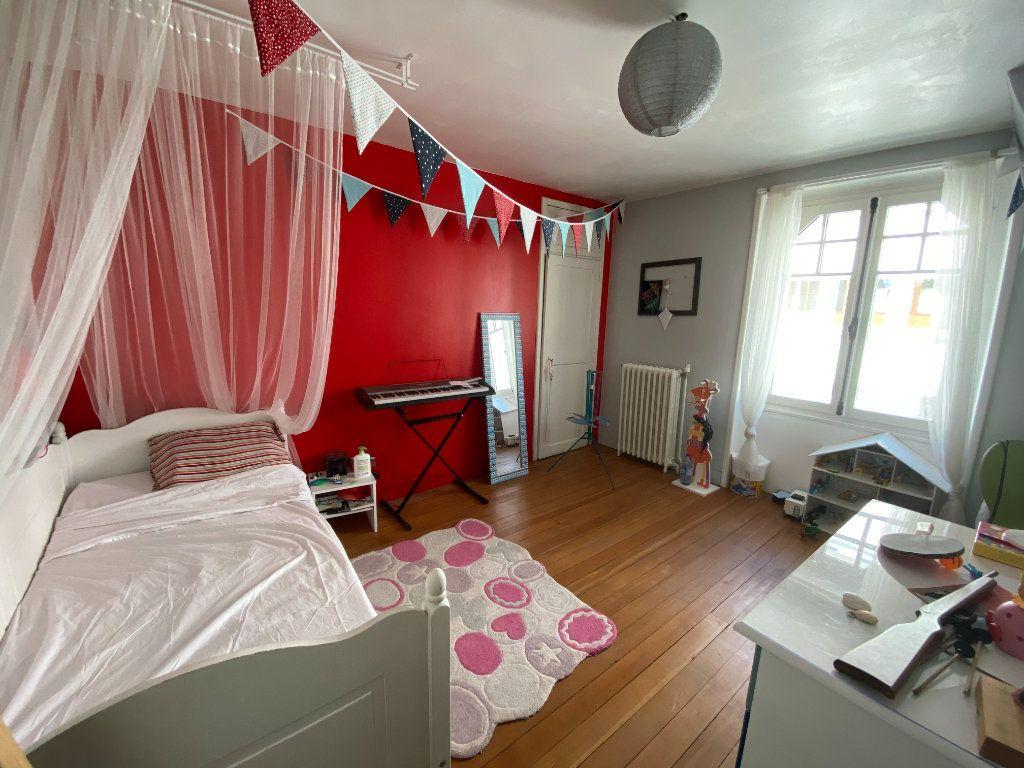 Maison à vendre 10 195m2 à Châteaubriant vignette-6