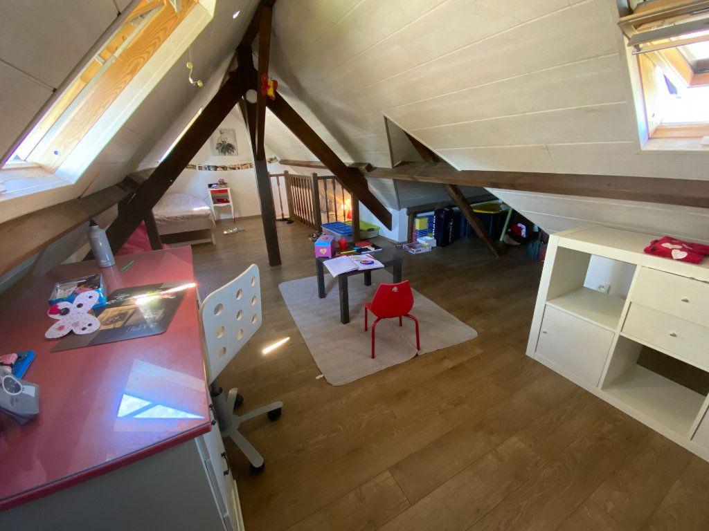 Maison à vendre 10 195m2 à Châteaubriant vignette-8