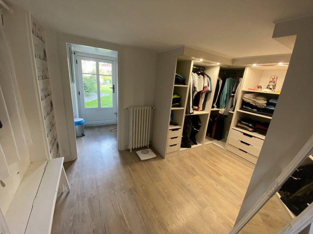Maison à vendre 10 195m2 à Châteaubriant vignette-10