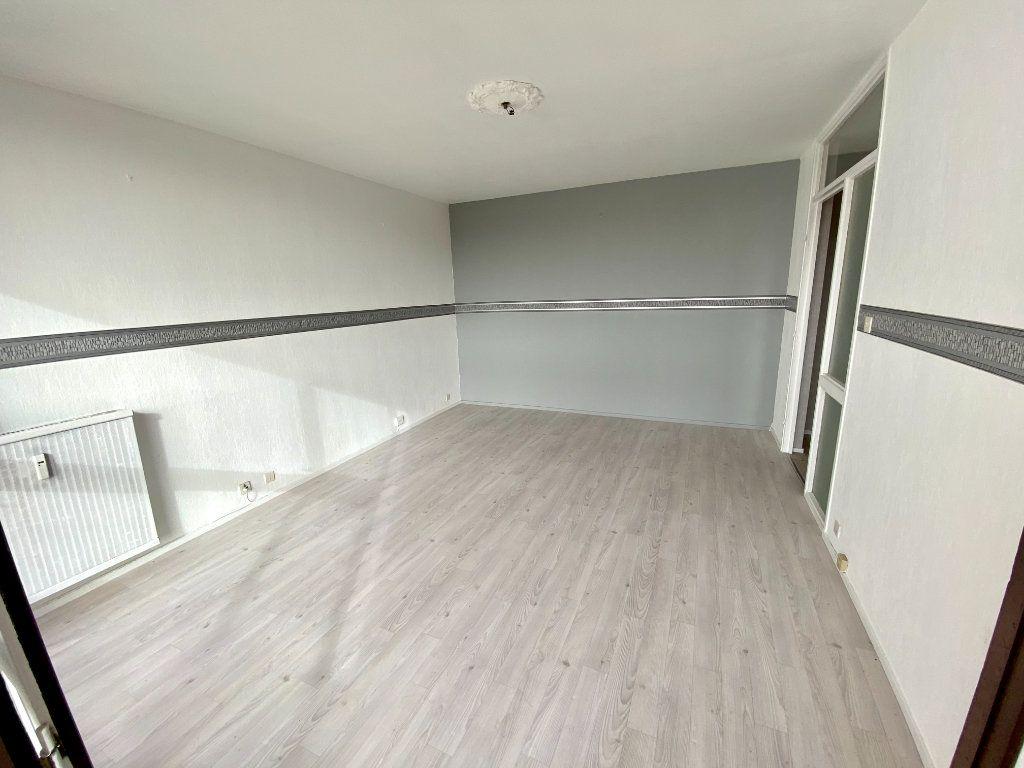 Appartement à vendre 2 47.33m2 à Limoges vignette-3