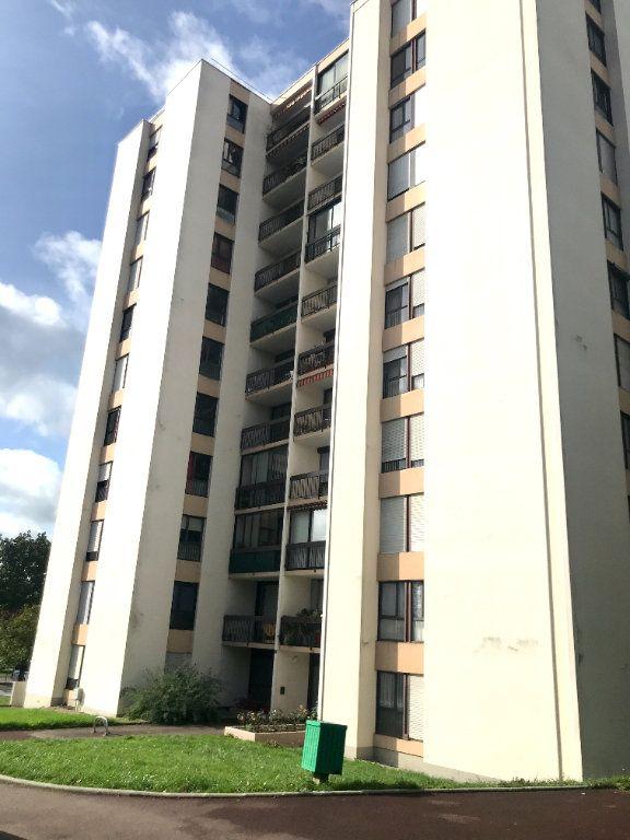 Appartement à vendre 2 47.33m2 à Limoges vignette-4