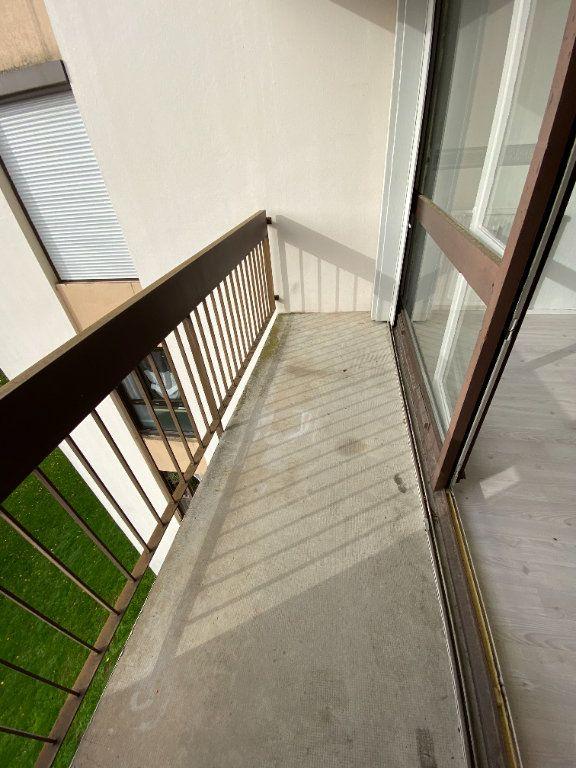 Appartement à vendre 2 47.33m2 à Limoges vignette-5