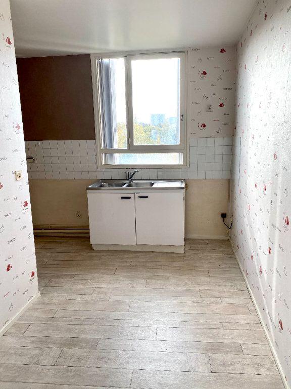 Appartement à vendre 2 47.33m2 à Limoges vignette-6