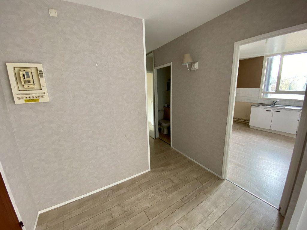 Appartement à vendre 2 47.33m2 à Limoges vignette-8