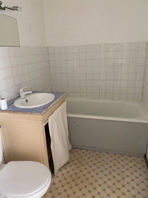 Appartement à vendre 2 47.33m2 à Limoges vignette-9