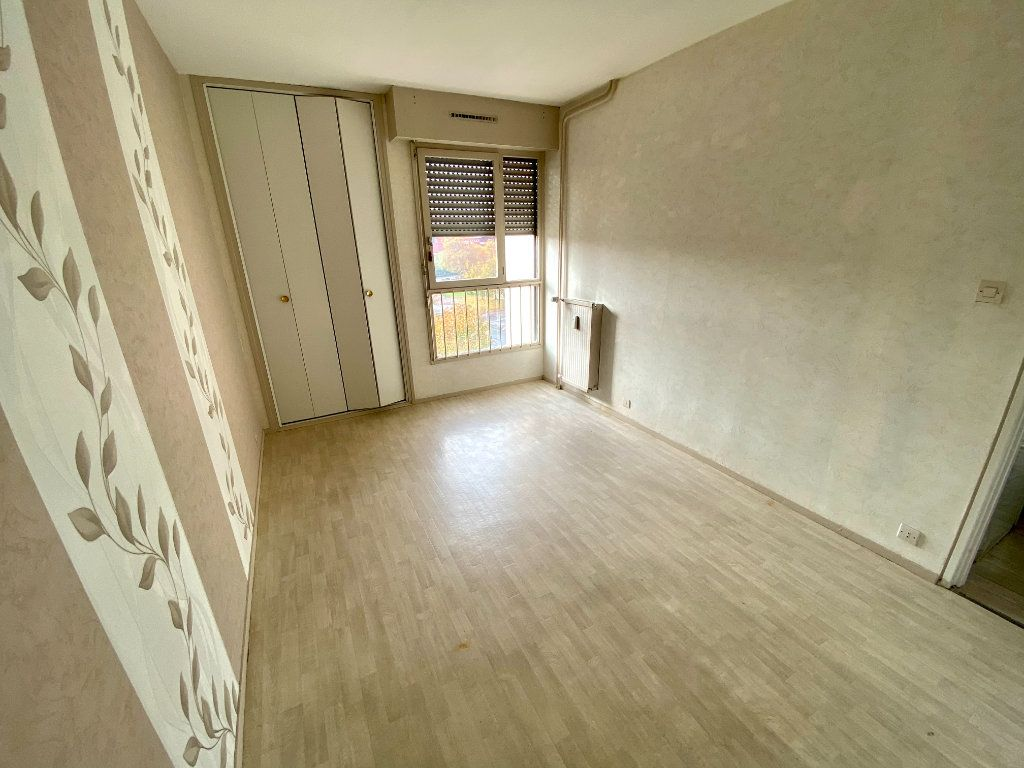 Appartement à vendre 2 47.33m2 à Limoges vignette-10