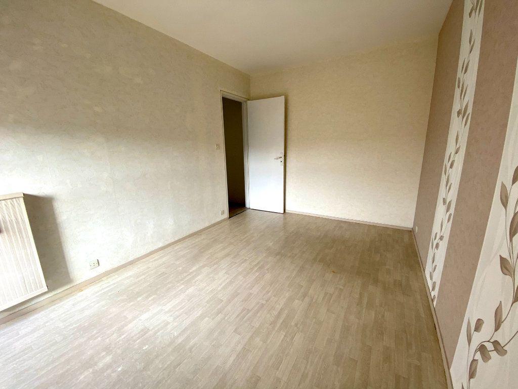 Appartement à vendre 2 47.33m2 à Limoges vignette-11