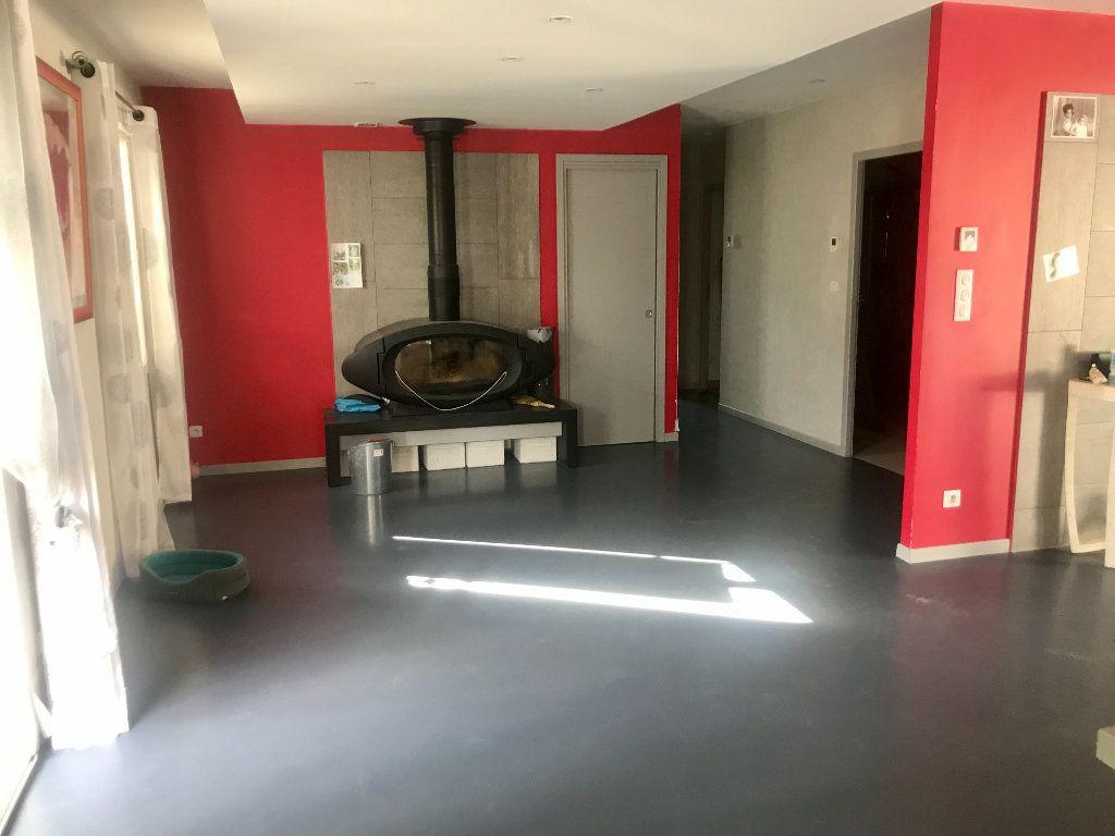 Maison à vendre 6 161m2 à Saint-Jouvent vignette-5