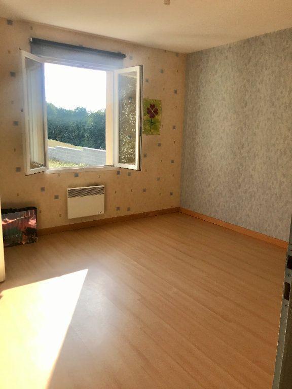 Maison à vendre 6 161m2 à Saint-Jouvent vignette-9