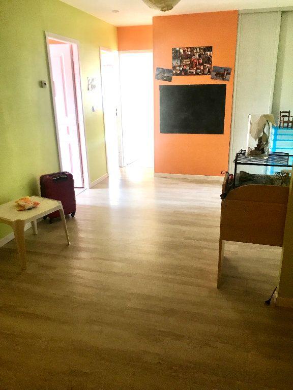 Maison à vendre 6 161m2 à Saint-Jouvent vignette-10