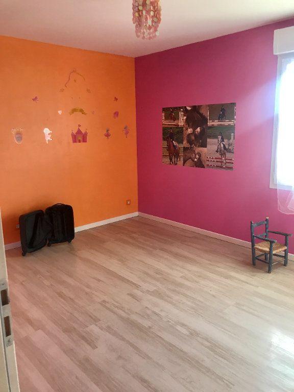 Maison à vendre 6 161m2 à Saint-Jouvent vignette-11