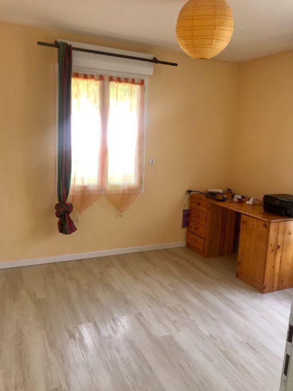 Maison à vendre 6 161m2 à Saint-Jouvent vignette-13