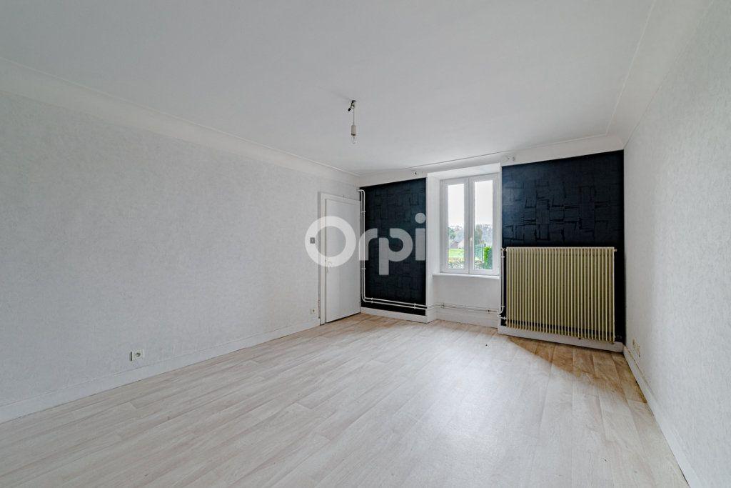 Maison à vendre 4 98m2 à Saint-Gence vignette-6