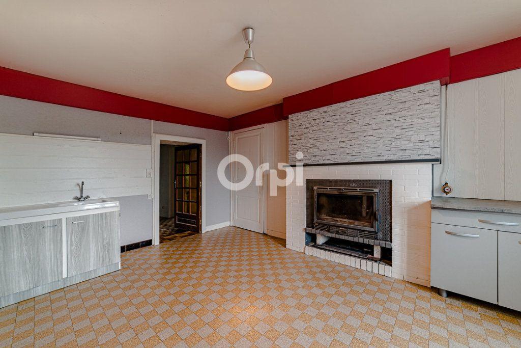 Maison à vendre 4 98m2 à Saint-Gence vignette-7