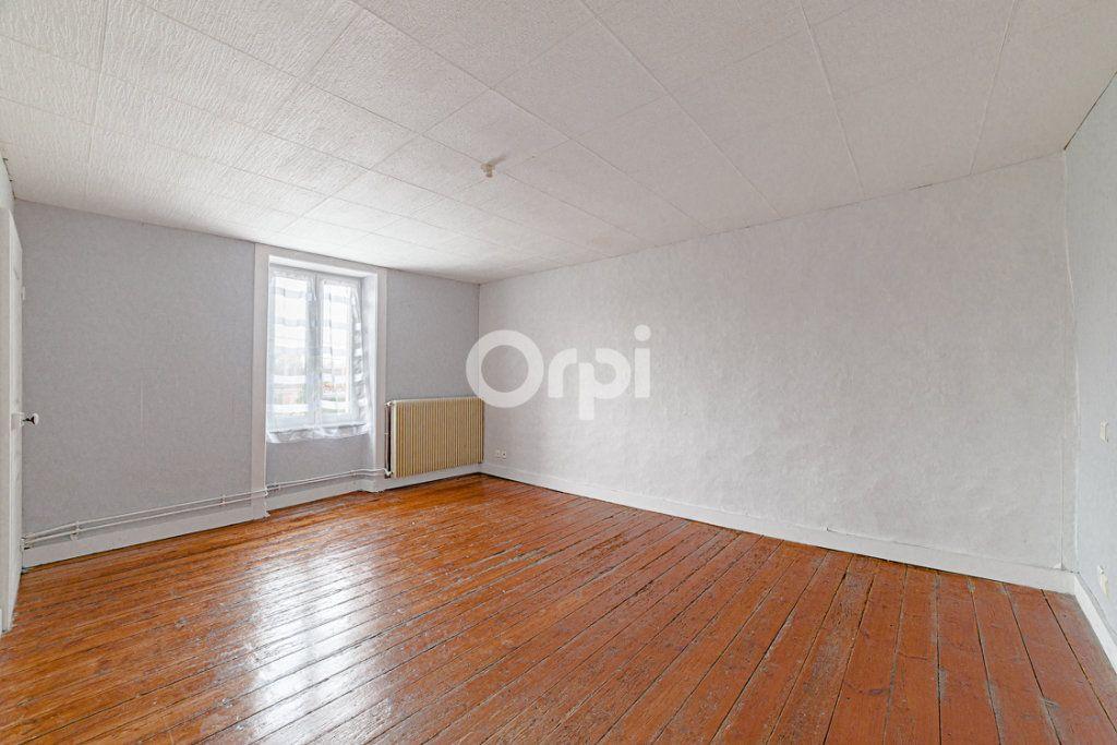 Maison à vendre 4 98m2 à Saint-Gence vignette-9