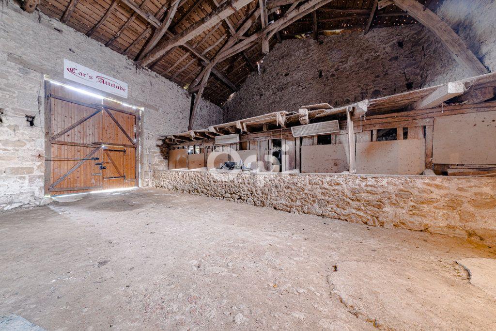 Maison à vendre 4 98m2 à Saint-Gence vignette-10
