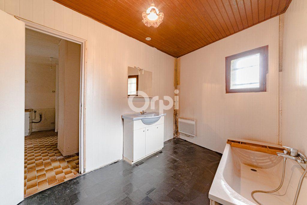 Maison à vendre 4 98m2 à Saint-Gence vignette-12