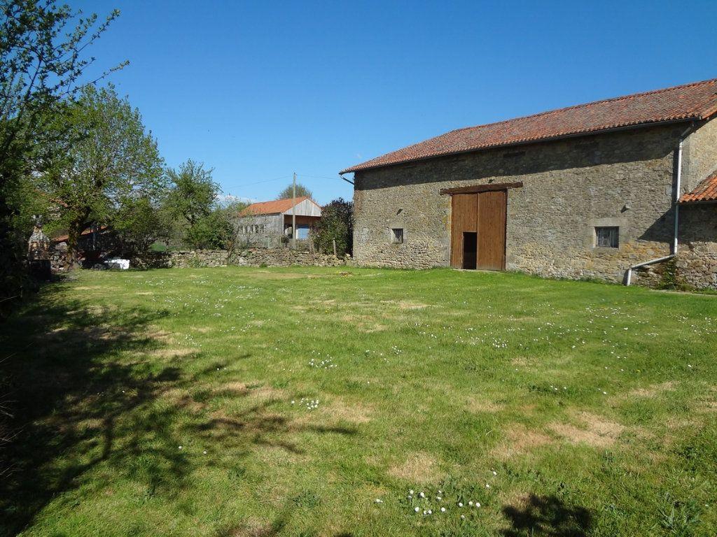 Maison à vendre 4 98m2 à Saint-Gence vignette-13