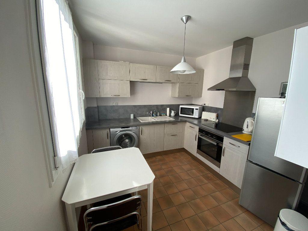 Appartement à vendre 5 87m2 à Limoges vignette-4