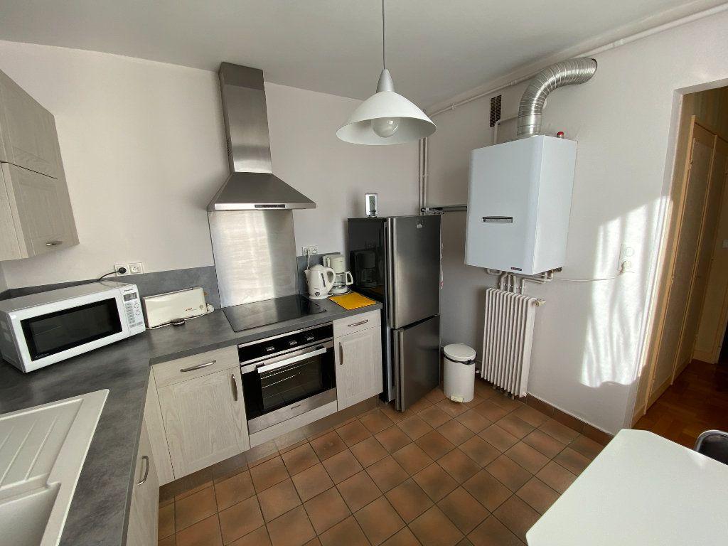 Appartement à vendre 5 87m2 à Limoges vignette-5