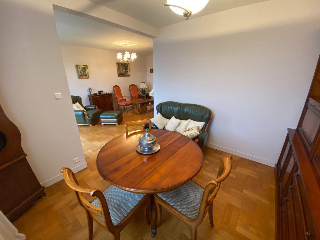 Appartement à vendre 5 87m2 à Limoges vignette-7