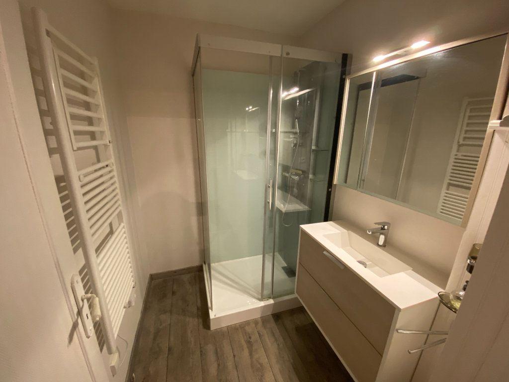 Appartement à vendre 5 87m2 à Limoges vignette-10