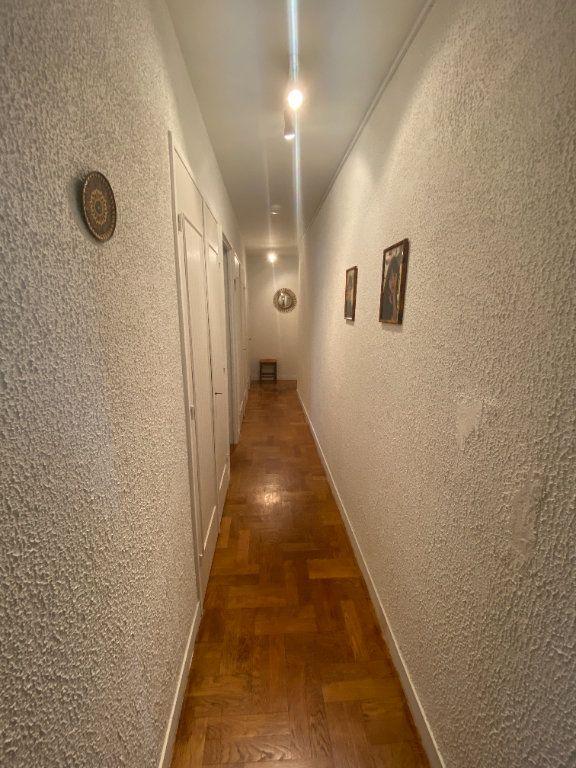 Appartement à vendre 5 87m2 à Limoges vignette-13