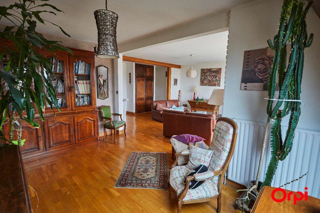 Appartement à vendre 5 116.11m2 à Limoges vignette-6