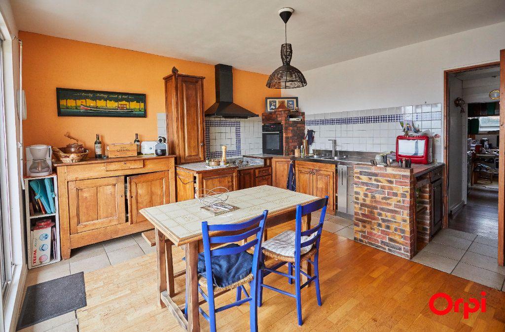 Appartement à vendre 5 116.11m2 à Limoges vignette-7