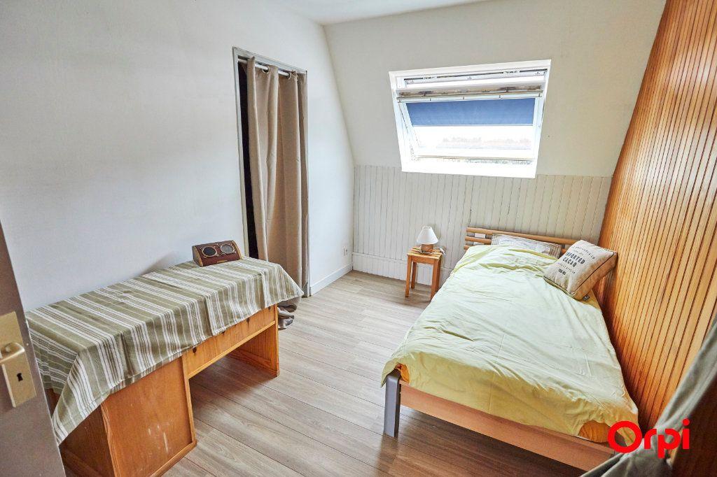 Appartement à vendre 5 116.11m2 à Limoges vignette-10