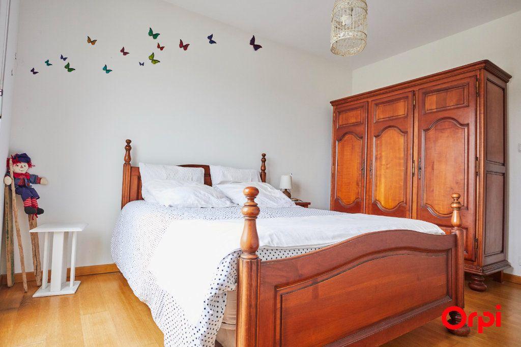 Appartement à vendre 5 116.11m2 à Limoges vignette-11