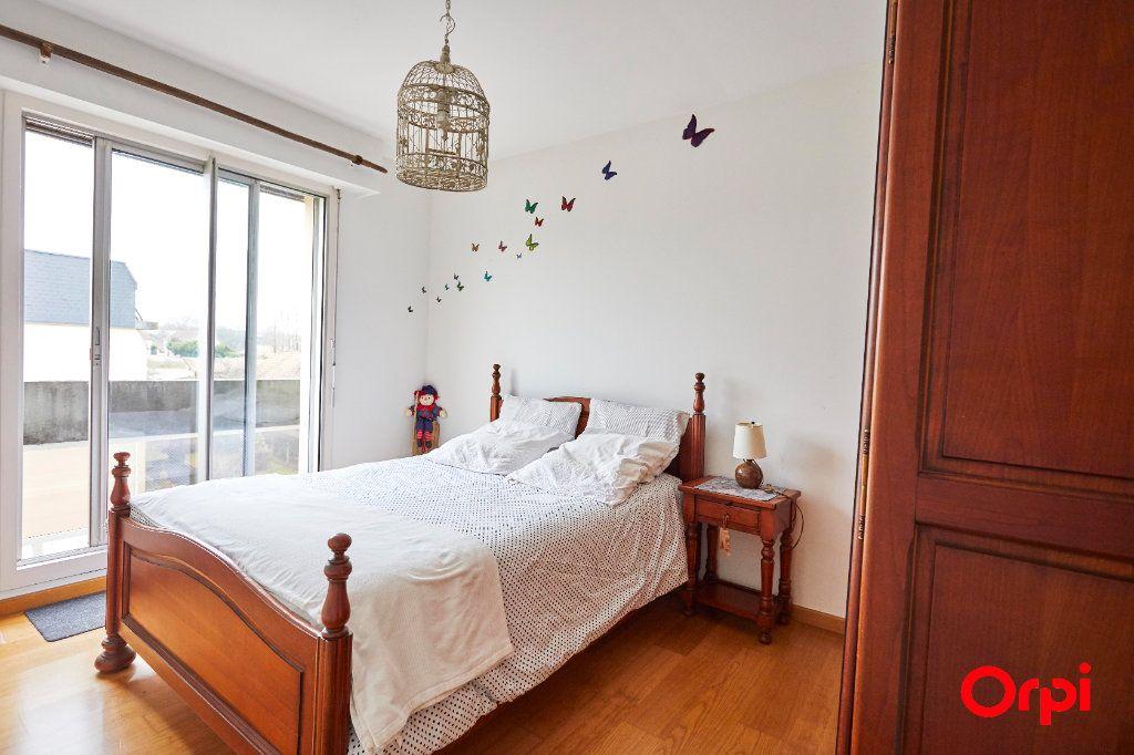 Appartement à vendre 5 116.11m2 à Limoges vignette-12