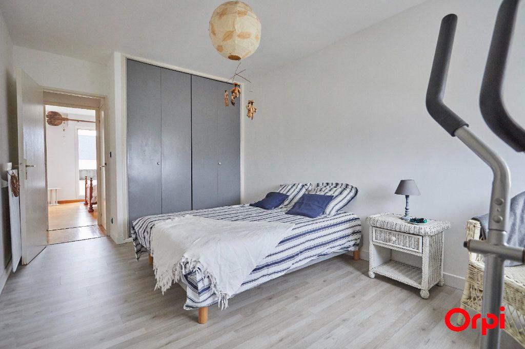 Appartement à vendre 5 116.11m2 à Limoges vignette-13