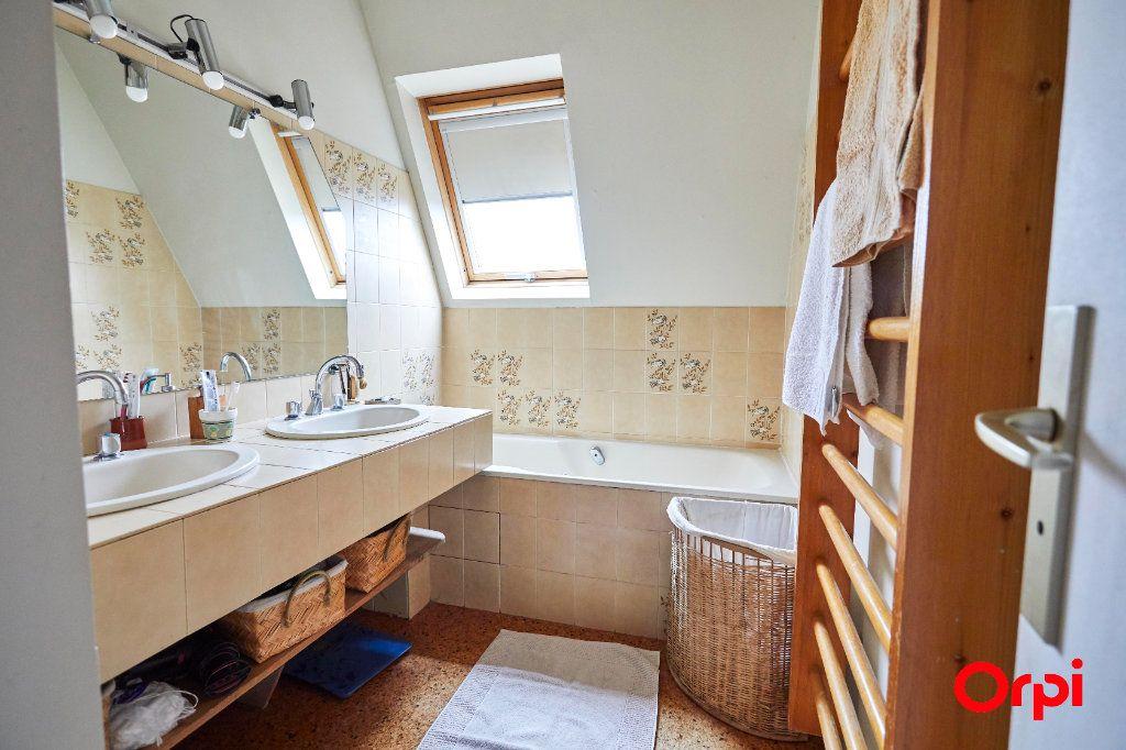 Appartement à vendre 5 116.11m2 à Limoges vignette-14