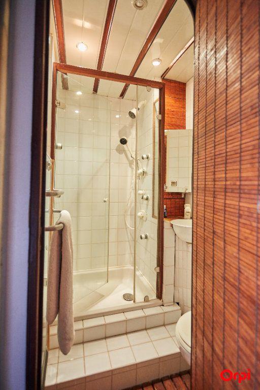 Appartement à vendre 5 116.11m2 à Limoges vignette-15