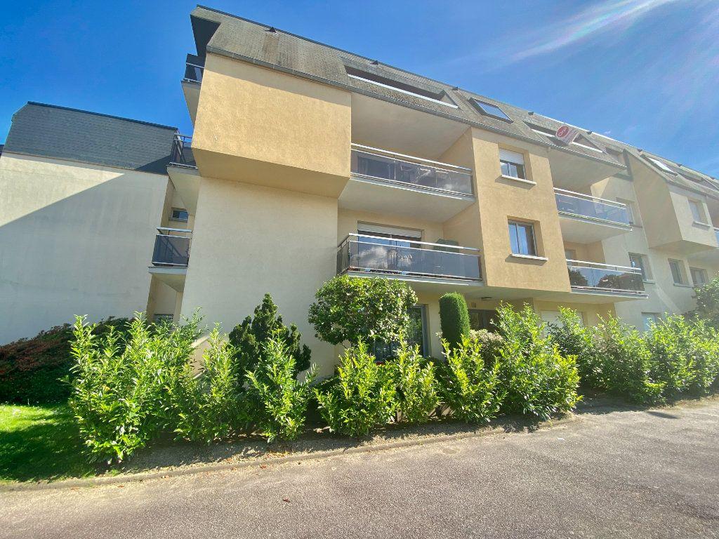 Appartement à vendre 5 116.11m2 à Limoges vignette-16