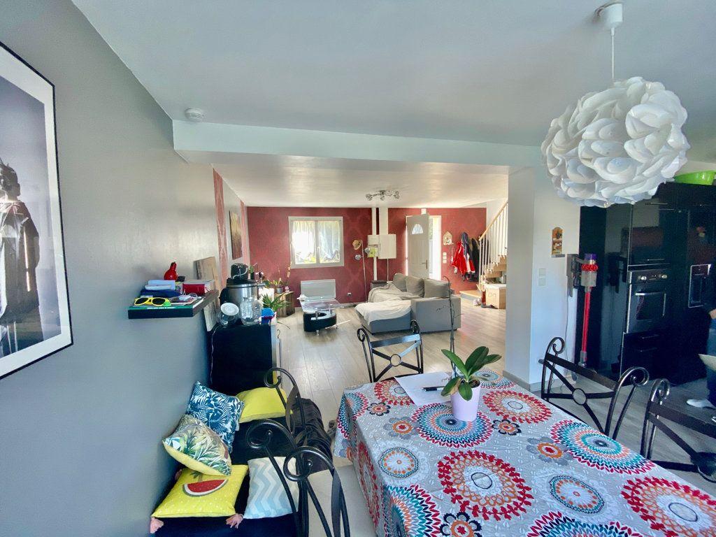 Maison à vendre 4 88m2 à Limoges vignette-5
