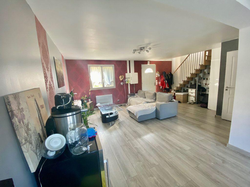 Maison à vendre 4 88m2 à Limoges vignette-6