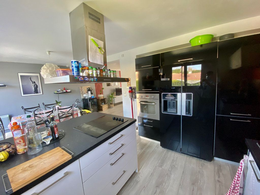 Maison à vendre 4 88m2 à Limoges vignette-7