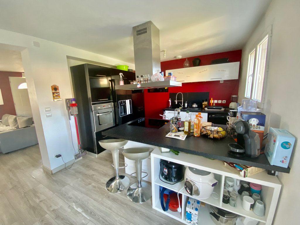 Maison à vendre 4 88m2 à Limoges vignette-8
