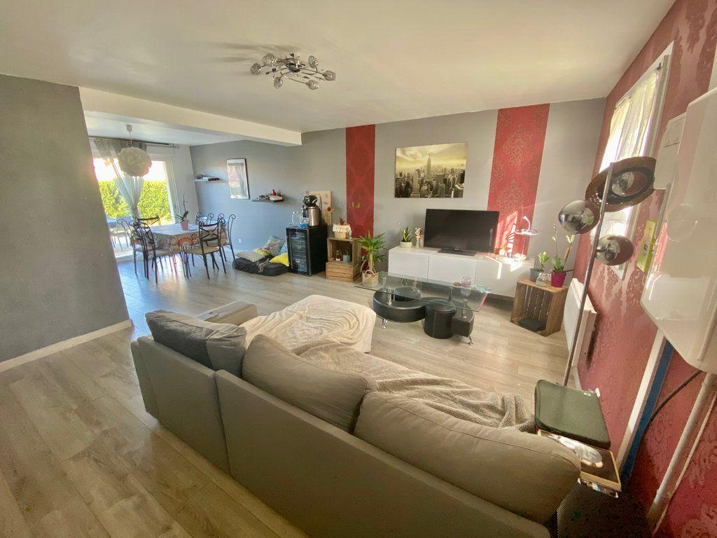 Maison à vendre 4 88m2 à Limoges vignette-9