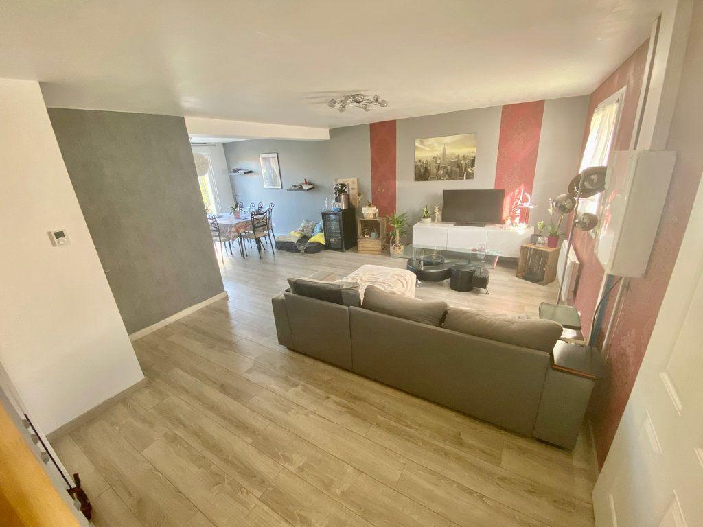Maison à vendre 4 88m2 à Limoges vignette-10