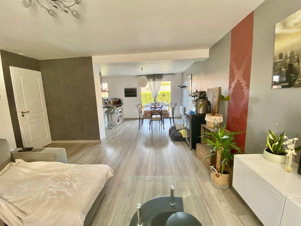 Maison à vendre 4 88m2 à Limoges vignette-11