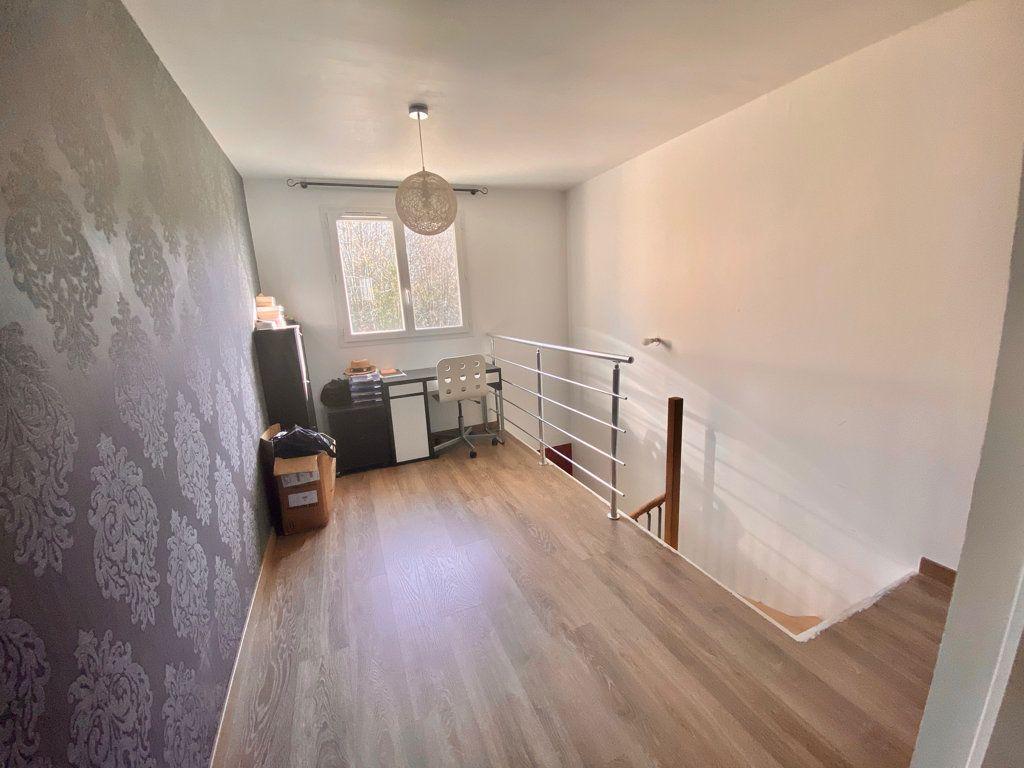 Maison à vendre 4 88m2 à Limoges vignette-12